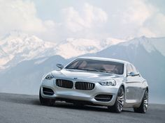 bmw_cs_concept_wallpaper.jpg 1 600×1 200 пикс