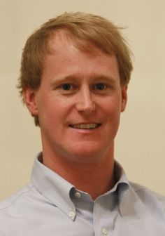 John Ozier Joins oles Nashville Team as General Manager, Creative.    Welcome to the family John!