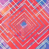 Darien J - Somewhere Else Podcast 004 by Darien J DJ on SoundCloud