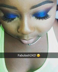 We LOVE client photos! Bridal Party MAGIC✨✨✨ #blinkmink #fabulash242 #lash #lashed #lashes #lashextensions #love #beautiful #luxury #mac #makeup #anastasiabeverlyhills #saturday #shopping #beauty #perfection #business #smallbusiness #eye #luxurylife #instagram #instagood #instadaily #weddingdress #weddinghair #weddingmakeup #bliss #bridalmakeup http://gelinshop.com/ipost/1518935691835465910/?code=BUUV_bMg-C2