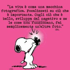 Charlie Brown And Snoopy, Words Worth, Love You, My Love, Pink Love, Smiley, Quotations, First Love, Life Quotes
