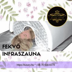 Shop - luxury.hu Personal Care, Luxury, Shopping, Self Care, Personal Hygiene