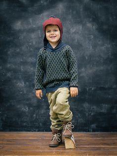 Pan Pantaloni aw15