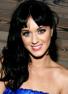 Google Image Result for http://www.usmagazine.com/uploads/assets/celebrities/23023-katy-perry/1251229293_katy_perry_290x402.jpg