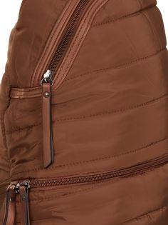 Καπιτονέ αδιάβροχο σακίδιο πλάτης σαπιο μηλο Rebecca Minkoff, Bags, Fashion, Purses, Moda, Fashion Styles, Taschen, Totes, Hand Bags
