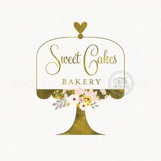 29 Best Cake Business Ideas Images Cupcake Logo Business Ideas
