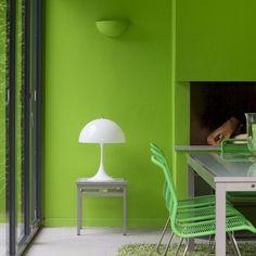 #vernerpanton #panthella #lampe #design