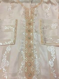 Moroccan Dress, Dresses, Kaftan, Vestidos, Dress, Gown, Outfits, Dressy Outfits