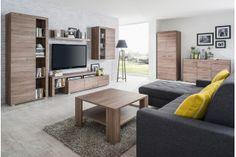 RUT kombinácia 01 Outdoor Furniture Sets, Outdoor Decor, Couch, News, Home Decor, Settee, Decoration Home, Sofa, Room Decor