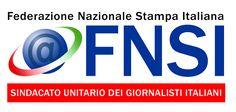 Il Sindacato abruzzese in prima fila il 24 maggio alla giornata di mobilitazione nazionale indetta da FNSI.