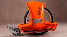 Top 5 Bike Inventions you must have - YouTube