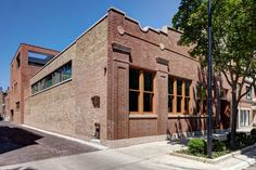 A Modern Home in Lincoln Park, Chicago, Is up for Sale