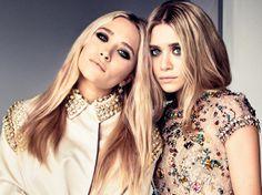 PS: Bday, Olsen twins!