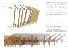 REVOLUTION CHAIR details Plywood Furniture, Furniture Projects, Bus Stop Design, Detail Design, Urban Park, Presentation Boards, Conceptual Design, Urban Design, Ducati