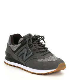 brand new 07064 2e689 New Balance Women s 574 Quilted Sneaker