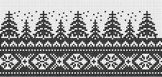 Image result for fair isle pattern
