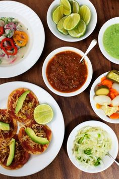 Contramar, a trendy seafood spot, serves beach shack fare—fish tostados, seviche, softshell crabs—but with big city finesse.