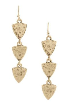 Lucky Brand Jewelry & Scarves on HauteLook