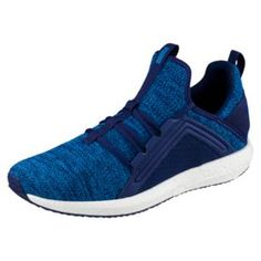hot sale online 08da1 f4326 Mega NRGY Knit Mens Running Shoes  PUMA Footwear  PUMA United States  Puma Footwear,