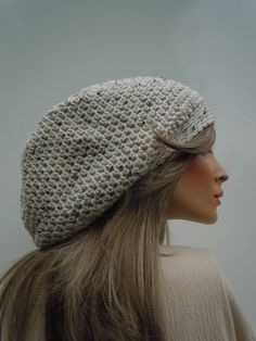 60d2b1e89cd 23 Awesome Dreadlock Tam Hats - Extra Large Slouchy Hats images ...