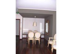 Apartamento T2, Aldoar, Foz Do Douro e Nevogilde, Porto | BPI Expresso Imobiliário