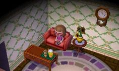 Amazon.com: Animal Crossing: New Leaf: Nintendo 3DS: Video Games