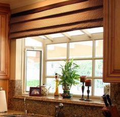 Kitchen window sill ideas 36 new ideas