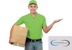 Hire Delivery boy in delhi with FREE regstration