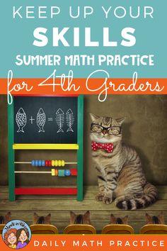 160 Summer Fun Ideas Summer Fun Summer School Fun