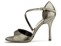 madam pivot tango shoe gun metal