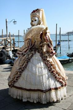 venice carnival costmes - Google Search