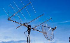 X-Quad antennas for and Ham Radio Antenna, Antenna Tv, Moon Bounce, All Band, Telescope, Quad, Hams, Ham Soup, Furry Drawing