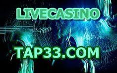 ▶♣▶[하얏트카지노] TAP33.COM[바카라홍보]▶♣▶▶♣▶[하얏트카지노] TAP33.COM[바카라홍보]▶♣▶▶♣▶[하얏트카지노] TAP33.COM[바카라홍보]▶♣▶▶♣▶[하얏트카지노] TAP33.COM[바카라홍보]▶♣▶
