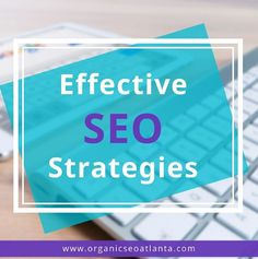 Insurance Agency, Seo Strategy, Local Seo, Seo Company, Seo Services, Search Engine Optimization, Atlanta, Seo Firm
