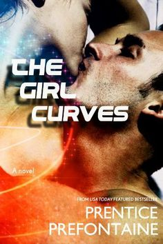 The Girl Curves: Too Late for Truth (Romantic Suspense Novels) by Prentice Prefontaine, http://www.amazon.com/dp/B00I6MCJTY/ref=cm_sw_r_pi_dp_yvbatb0XE5TZ7