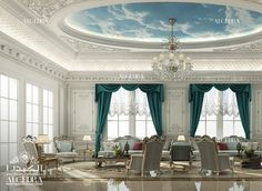 Luxury Interior Design Dubai, Interior Design Company in UAE Interior Design Dubai, Interior Design Website, Modern Home Interior Design, Interior Design Photos, Residential Interior Design, Commercial Interior Design, Interior Design Companies, Commercial Interiors, Bathroom Interior Design