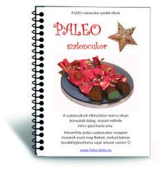 Kérd az ajándékaimat! | Paleo-Diéta.hu