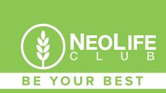 Success stories of health and weight loss through the Neolife Club. Neolife product information too. Nutrition Club, Health And Nutrition, Feta Cheese Nutrition, Slim Fast, Nutritional Supplements, Success, Weight Loss, Youtube, Diet Ideas