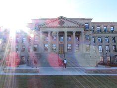 The University of Ottawa/ Université d'Ottawa