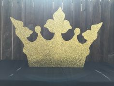 gold crown- princess crown- princess Birthday- princess baby shower - crown photo prop