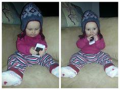 How on earth u use that?!?  #cute#baby#cutebaby#cutebabyboy#fashion#fashionkids#kidsfashion #littlemodels#babyfashion #sweetbaby#sweet#newborn #babyclothing#babyclothes #babyphotos#babygallery#9months #babyboy#artemis #adorable#beautifulbaby #boysfashion#cutekidmodels #instababy#instakids#photobaby #photokids#babyphotography #babyphotos#babyphoto #babyphotosession