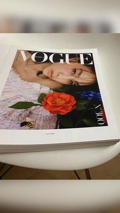 Fashion Logo Design, Logo Design Trends, Fashion Typography, Typography Fonts, Vogue Korea, Minimal Logo, Design Projects, Poster, Beautiful