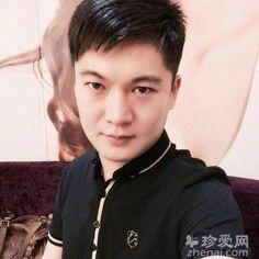 moses-74299515-34-175-20000~50000-北京-传媒