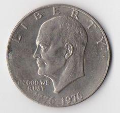 1982 S George Washington Commemorative Silver Dollar Condition Proof