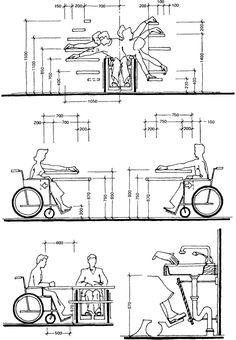 Ayuma Project 1 Initial Post Work Wheelchair
