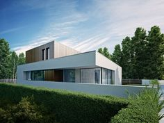 23 best architecture private house cube images modern houses rh pinterest com