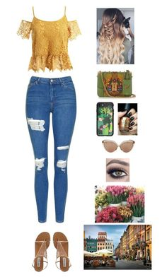 bd88d601c0312 Untitled  795 by france247 on Polyvore featuring polyvore