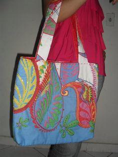 atelier Cor e flor: Setembro 2010