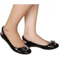 Sepatu Flats Kalista Hitam SKU KHEIZA KZ 98118 Size 36-40 IDR212000 heels 0 cm flats-slingback  Hubungi Customer Service kami untuk pemesanan di bawah ini : Phone / Whatsapp : 089624618831 Line: Slightshoes Email : order@slightshop.com