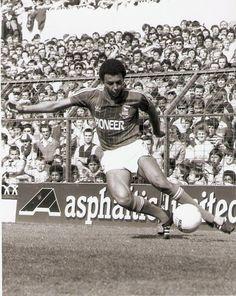 Ipswich Town Fc, English Football League, Everton Fc, Retro Football, Tractor, 1980s, David, Icons, History